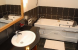 Salle de Bains: Hotel SABRI Zone: Annaba Algeria