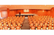 Salle de Conférences: Hotel SABRI Zone: Annaba Algeria