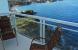 Terrasse: Hotel SABRI Zone: Annaba Algeria