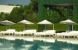 Swimming Pool: ADAM & EVE HOTEL Zone: Antalya Turkey