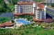 Aerial View: SIDE PRENSES HOTEL Zone: Antalya Turkey