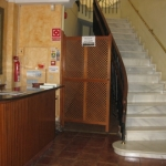 Hotel PLAZA SAN SEBASTIAN:
