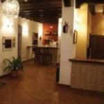 Hotel HOTEL LA FUENTE DEL SOL: