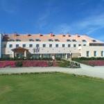 Hotel ANTEQUERA GOLF: