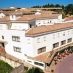Hotel LAS VILLAS DE ANTIKARIA: