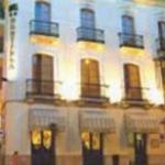 Hotel HOTEL CASTILLA: