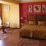 Hotel HOTEL MONTERMOSO: