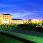Hotel TORREMILANOS: