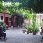 Hotel HOSTAL CASTILLA: