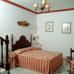 Hotel EL CONVENTO: