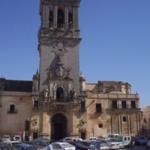 Hotel MARQUES DE TORRESOTO AHRA: