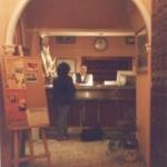 Hotel EL FAISAN C&R HOTEL: