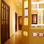 Hotel CASA PUERTA DEL SOL:
