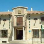 Hotel LA POSADA DEL CONDE: