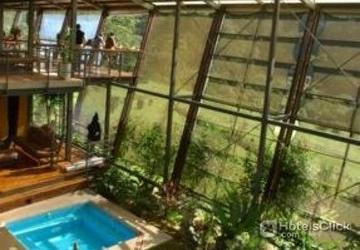 Photo from hotel Westin Princeville Ocean Resort Villas Hotel