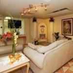 Hotel RODEWAY INN & SUITES: