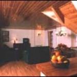 Hotel DETH CAMIN REIAU: