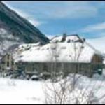 Hotel CASA IRENE:
