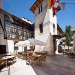 Hotel SPA CIUDAD DE ASTORGA: