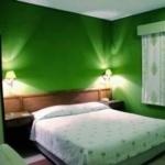 Hotel HOTEL BRISTOL: