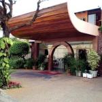 Hotel PORTAL DEL SOL: