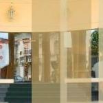 Hotel CECILIA: