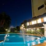 Hotel EXCELSIOR: