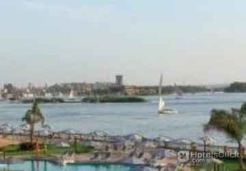 Photo 5 Iberotel Aswan