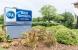 Außen: Hotel BEST WESTERN MAYPORT INN & SUITES  Bezirk: Atlantic Beach (Fl) Vereinigte Staaten