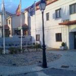 Hotel VICO: