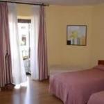 Hotel HOSTAL-RESTAURANTE PUERTA DEL ALCAZAR: