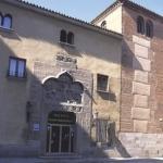 Hotel GRAN HOTEL PALACIO DE VALDERRABANOS: