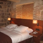 Hotel LAS LEYENDAS: