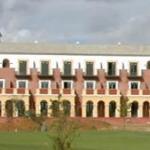 Hotel AC QUINTA CANELA GOLF: