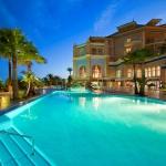 Hotel RIU ATLANTICO: