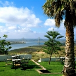 Hotel PARADOR DE AYAMONTE: