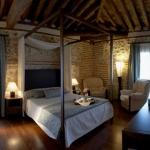 Hotel DOMUS SELECTA RURAL EL PONTIFICAL: