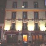 Hotel RAMBLA EMERITA (ONLY ATLAS):