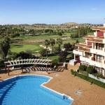 Hotel CONFORTEL BADAJOZ: