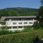 Hotel ABARIN: