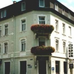 Hotel DEUTSCHER KAISER: