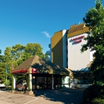 Hotel LEONARDO ROYAL BADEN-BADEN: