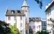 Extérieur: Hotel MAGNETBERG Zone: Baden-Baden Allemagne