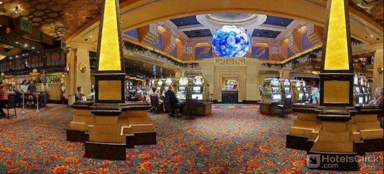 the reef atlantis one casino drive paradise beach drive paradise island
