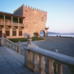 Hotel PARADOR DE BAIONA: