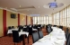 Restaurant: Hotel CENTRAL PARK Zone: Baku Azerbaijan