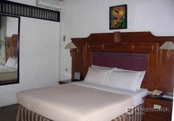 Photo from hotel Hotel Maracuya