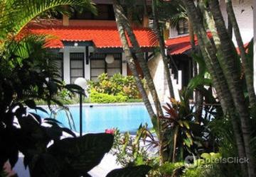 Photo from hotel Posada Chico Largo Hotel