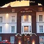Hotel HAYDENS GATEWAY: