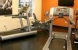 Gym: Hotel COUNTRY INN & SUITES BALTIMORE NORTH Zone: Baltimore (Md) United States